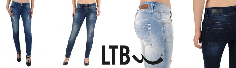 ltb molly jeans banner
